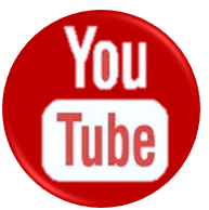 MCRD PI YouTube Page